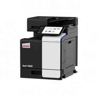 Impresora DEVELOP ineo+3350i