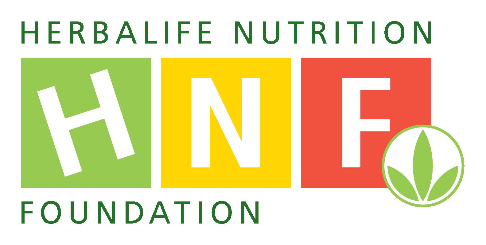 Fotografia Herbalife Nutrition Foundation
