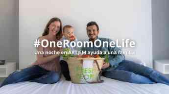 #OneRoomOneLife - ARTIEM