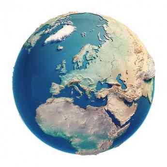 Worldline entra en el top diez de la clasificación de líderes del sector en sostenibilidad y es reconocida como Prime Status y u