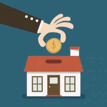 Consejos para reformar la casa económicamente por Reformas LEINAD
