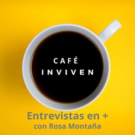 Foto de Café Inviven