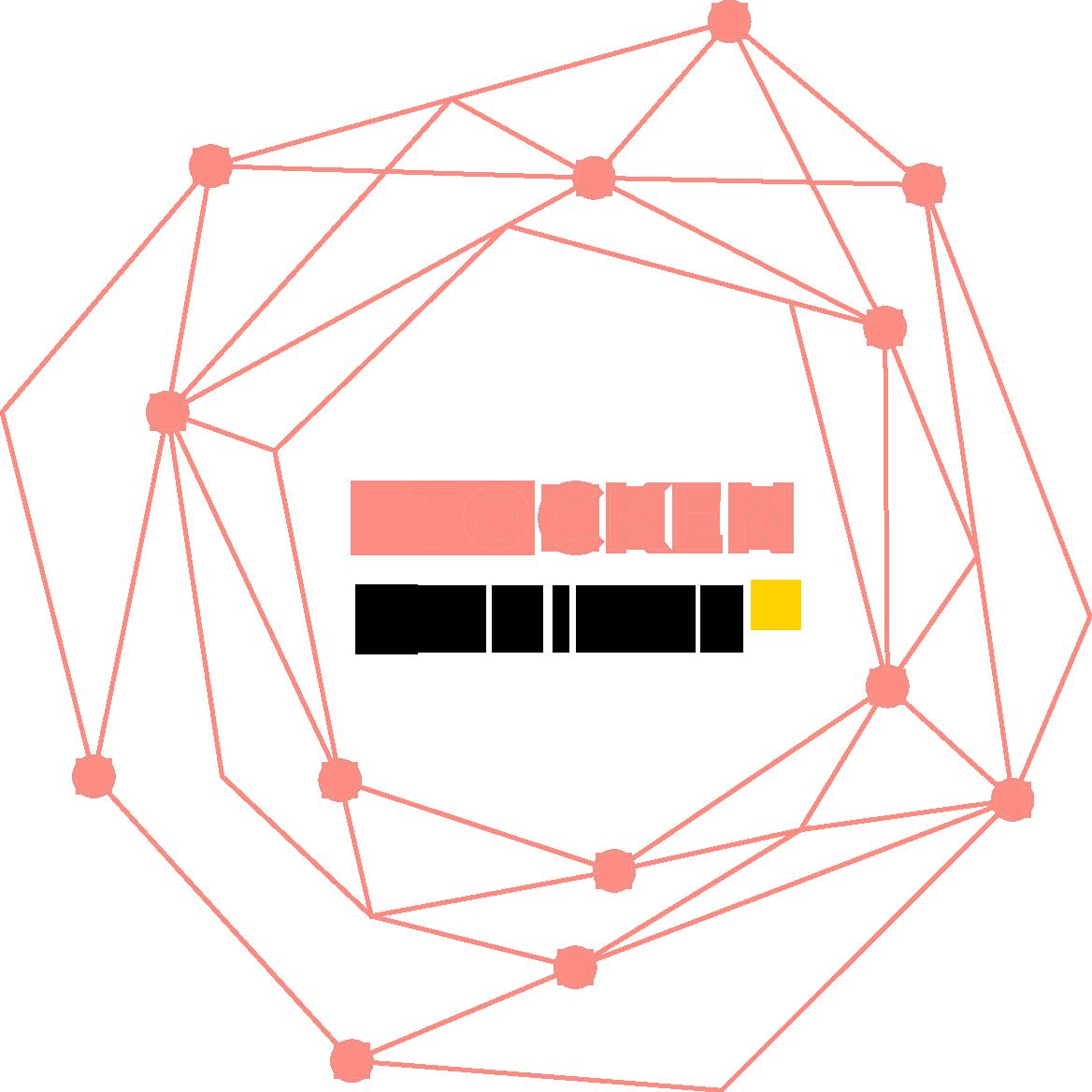 Fotografia Logo STOCKen CAPITAL