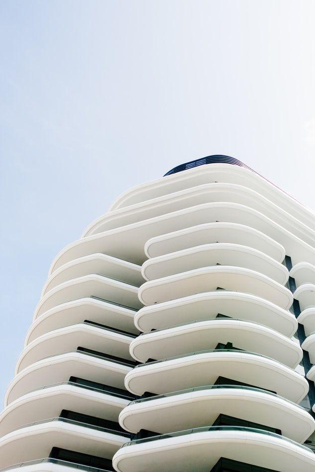 Foto de Las casas con terrazas crecen en demanda tras el COVID-19