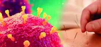 COFENAT y el patógeno SARS2-COVID 2019