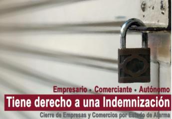 Noticias Madrid | indemniza.org