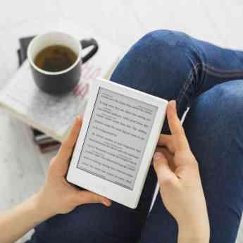Noticias Literatura | Editorial Desclée