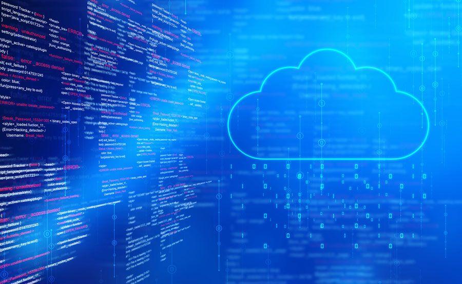 Dataprius, el almacenamiento en la Nube para empresas, redobla infraestructuras y servicios tras el Covid