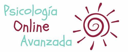 Foto de Psicología Online Avanzada