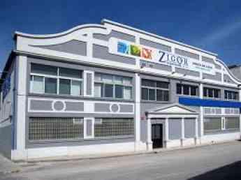 ZIGOR Corporación