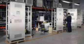 Foto de Innovación de ZIGOR, a la vanguardia internacional en la