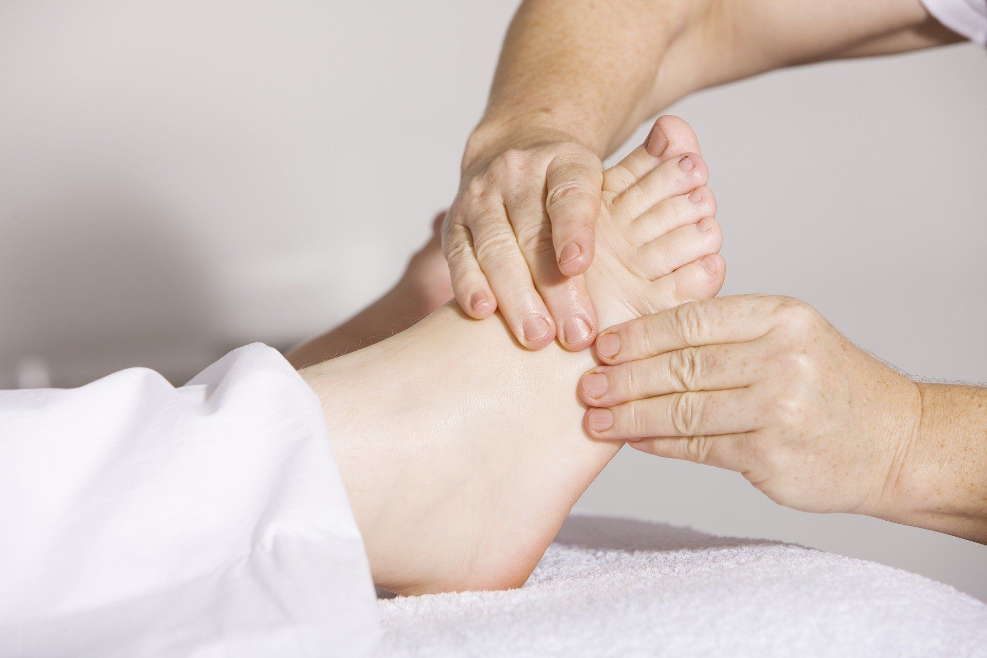 alt - https://static.comunicae.com/photos/notas/1215274/1591177210_fisioterapia.jpg