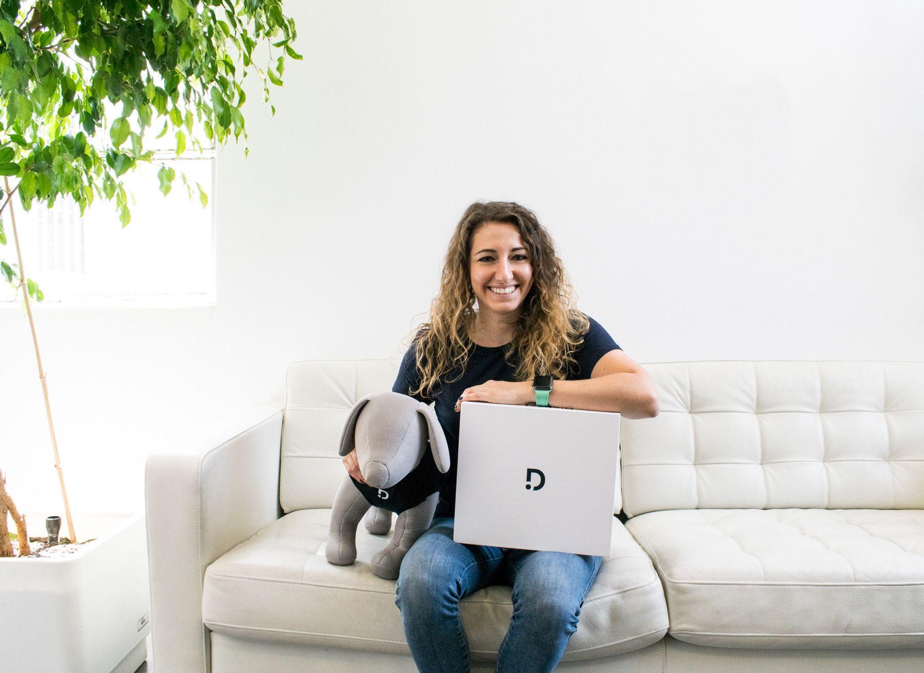 Dinbeat cierra una ronda de 500.000 euros  con el apoyo de business angels