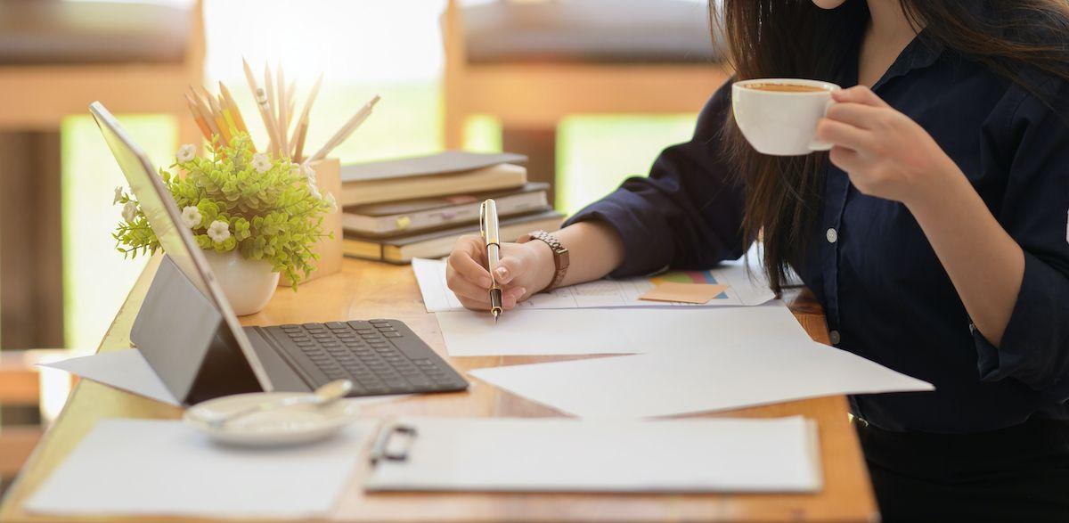 Foto de CCC formación profesional online