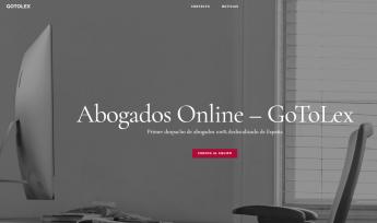 Noticias Derecho | Gotolex Abogados Online