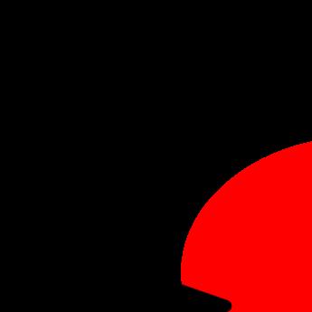 Foto de Logo de YOUERNES