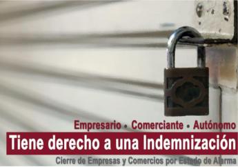 Noticias Derecho | www.indemniza.org