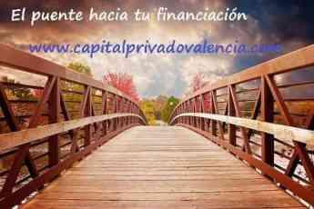 Foto de INVERSIONES GRISF/ SOLUCIONES FINANCIERAS