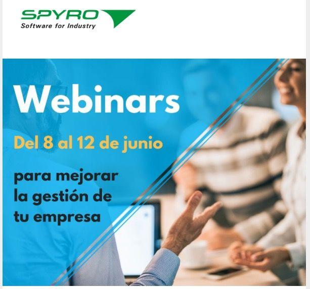 SPYRO analiza el puesto de trabajo digital desde el punto de vista de la seguridad