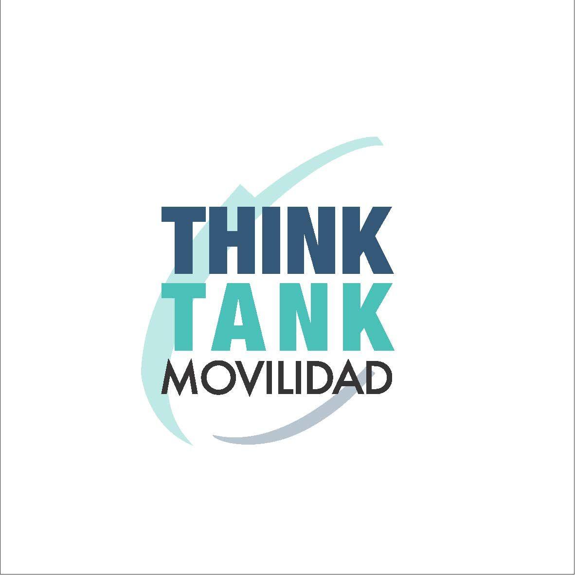 Fotografia Think Tank Movilidad de la Fundación Corell
