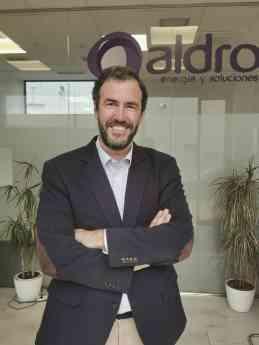 Antonio Colino, nuevo presidente de la Asociación Europea de Comercializadores