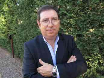 Pere Masachs