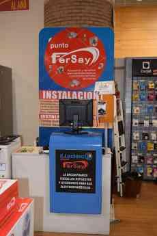 Noticias Madrid | Fersay