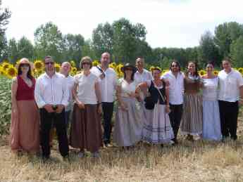 Grupo Albazor