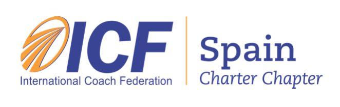 Nuevas insignias digitales para identificar a los coaches profesionales certificados por la ICF