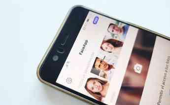 Aplicaciones como FaceApp fomentan la trivialización de los cambios