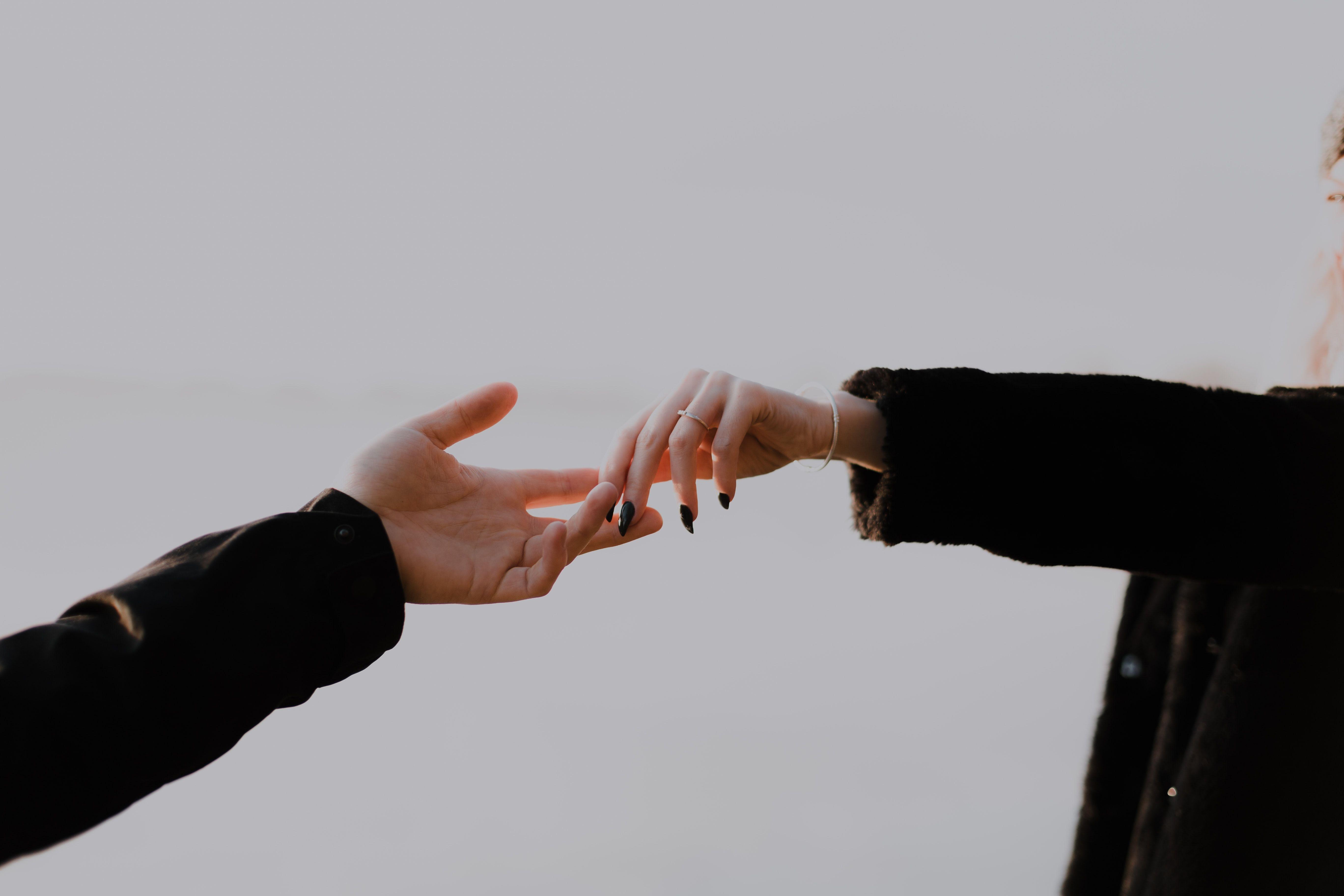GrupoLaberinto da las claves para realizar terapia de pareja post confinamiento