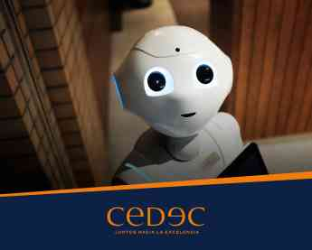 CEDEC, consultoría d'organizació estratègica d'empreses