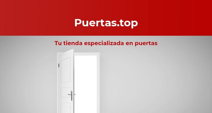 Foto de Pintar puertas