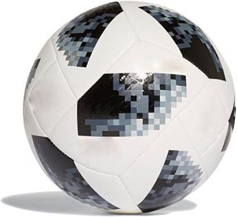 Balón.