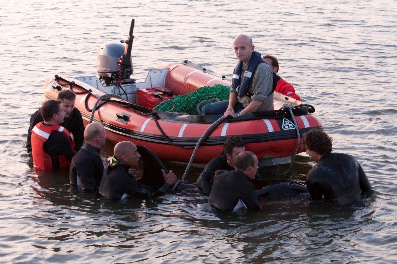 Foto de Loro Parque conmemora el 10º aniversario del rescate de la