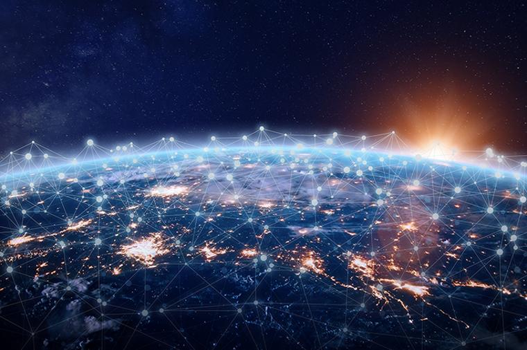 Foto de Traxalt: Un activo blockchain que viene a revolucionar los
