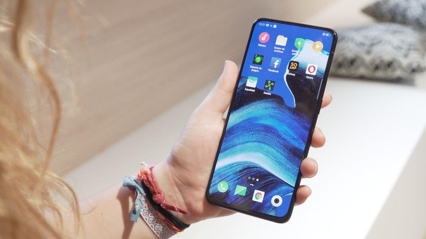 Cosas impensables que se pueden hacer con un smartphone por TodoSmartphone.pro