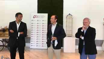 El jurado de los Premios Nacionales de Marketing elige a los ganadores de la presente edición