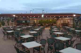 Noticias Madrid | Restaurante Solarino