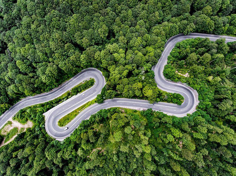 Foto de Greenplan y DHL crean un algoritmo de planificación de rutas