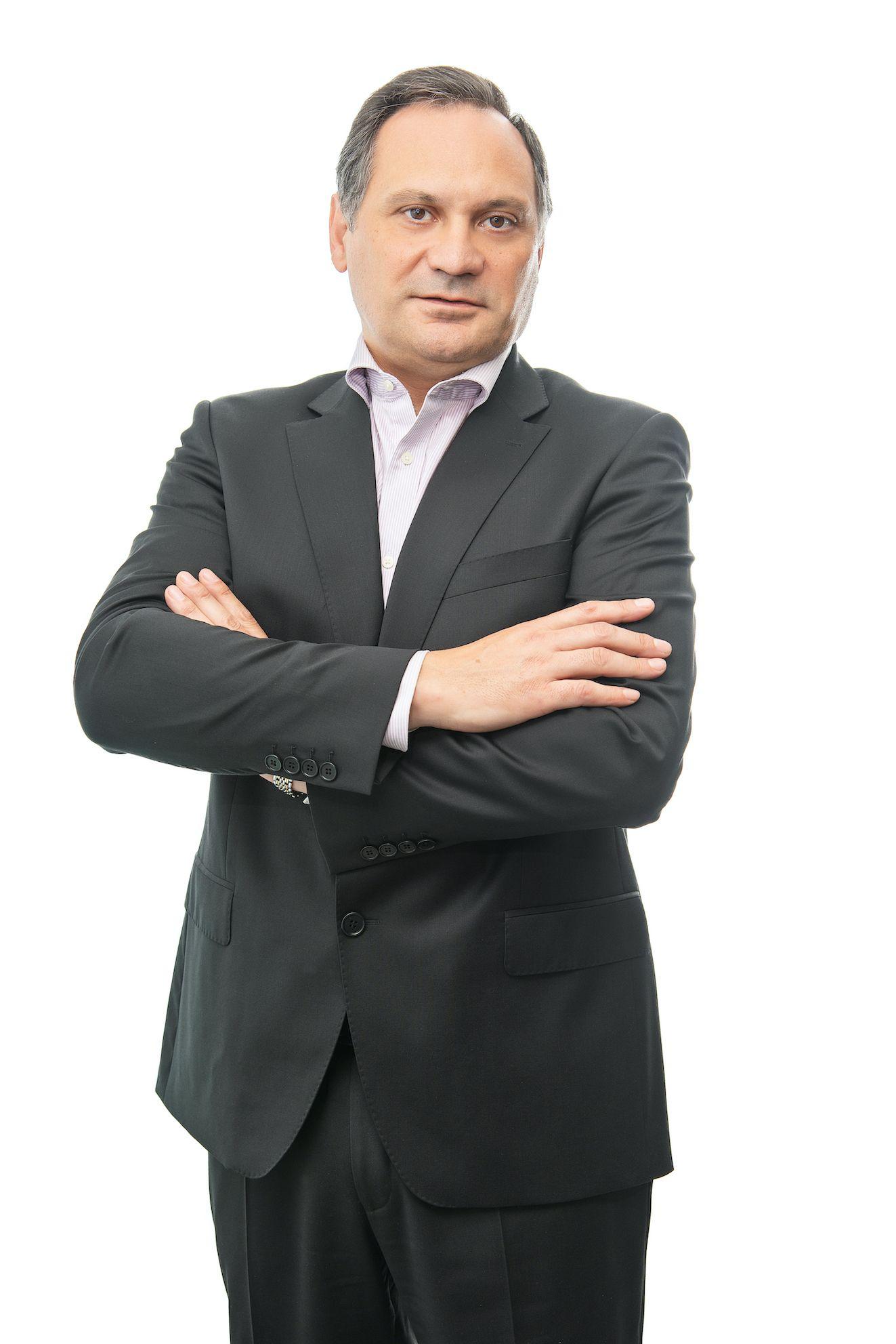 La banca inteligente conversacional: el futuro de la banca digital
