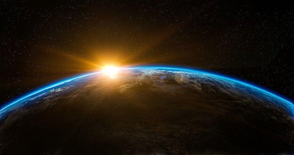 Atos se compromete a tener emisiones netas de carbono cero para el 2035