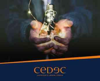 Noticias Cataluña | CEDEC, consultoría d'organizació estratègica