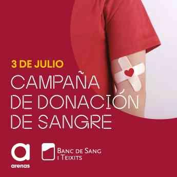Noticias Cataluña | CC Arenas