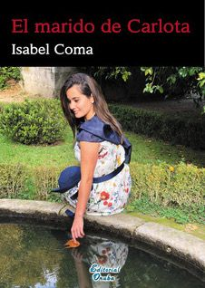 Isabel Coma