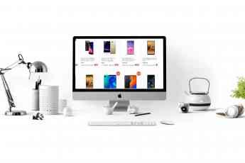 Cómo puede el diseño web ayudar a tu negocio