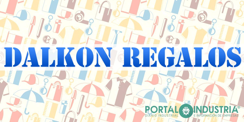 La importancia de los regalos de empresa personalizados por DALKON REGALOS