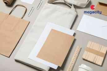 Megacity Impresión online