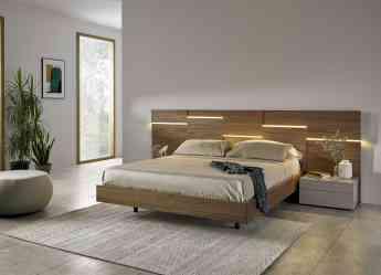 Foto de Muebles de Dormitorio