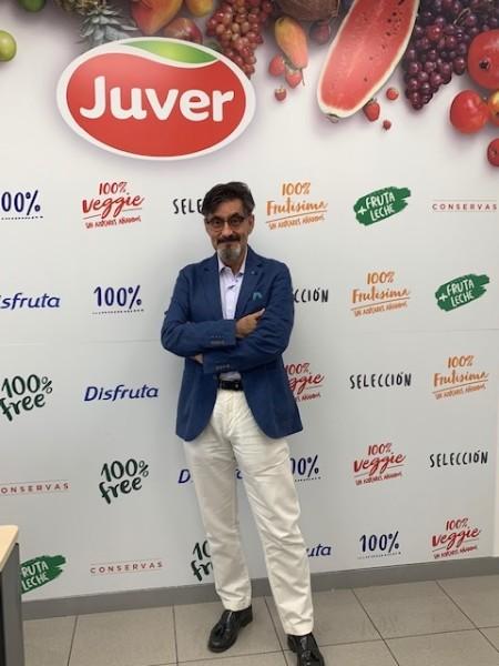 Fotografia Joaquín Jiménez